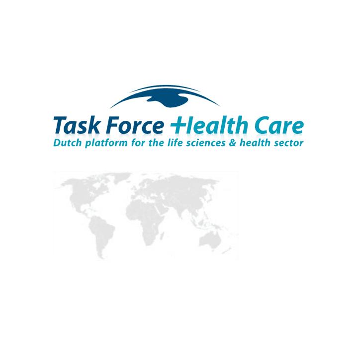 logo TFHC